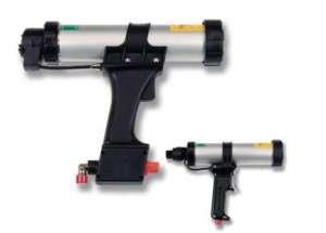 气动胶枪的分类和使用注意事项钨钢冲头